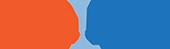 AsyaMED AsyaMED Tıbbi Malzemeler ve Sağlık Ürünleri