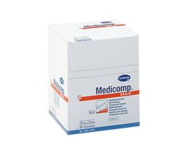 Medicomp® Drain