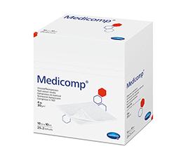 Medicomp®