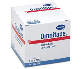 Omnitape®