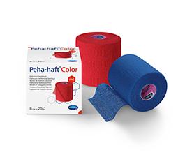 Peha-haft® Color