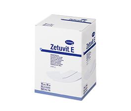 Zetuvit® E