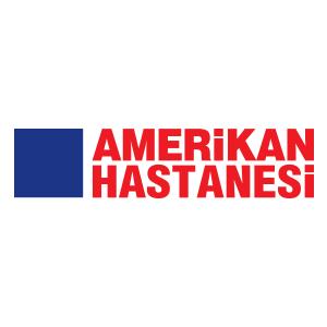 Amerikan Hastanesi | asyaMED Tıbbi Malzemeler ve Sağlık Ürünleri