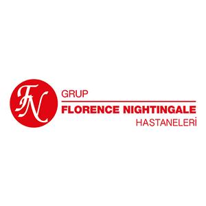 Grup Florence Nightingale | asyaMED Tıbbi Malzemeler ve Sağlık Ürünleri
