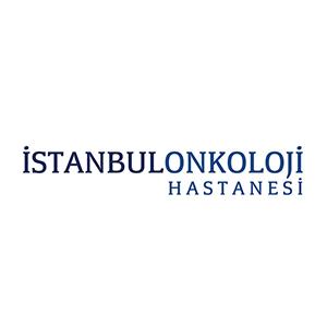 İstanbul Onkoloji Hastanesi | asyaMED Tıbbi Malzemeler ve Sağlık Ürünleri