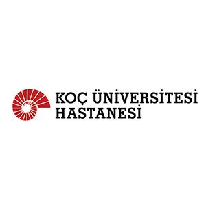 Koç Üniversitesi Hastanesi | asyaMED Tıbbi Malzemeler ve Sağlık Ürünleri