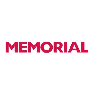 Memorial Sağlık Grubu | asyaMED Tıbbi Malzemeler ve Sağlık Ürünleri